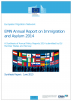 EMN Annual Report on Immigration and Asylum 2014