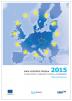 EMN Výroční zpráva o politice v oblasti azylu a migrace 2015 (Česká republika)