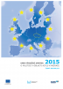 EMN Annual Policy Report on Asylum and Migration 2015 (Czech Republic)