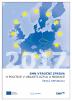 EMN Výroční zpráva o politice v oblasti azylu a migrace 2017 (Česká republika)