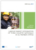 Labour Market Integration of Third Country Nationals in EU Member States (National Report)