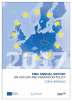EMN Annual Policy Report on Asylum and Migration 2017 (Czech Republic)