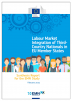 Labour Market Integration of Third-Country Nationals in EU Member States