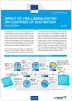 Impact of Visa Liberalisation on Countries of Destination (Inform)