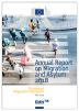 EMN Annual Report on Migration and Asylum 2018
