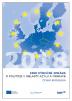EMN Výroční zpráva o politice v oblasti azylu a migrace 2018 (Česká republika)