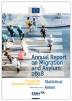 EMN Annual Report on Migration and Asylum 2018 (Statistical Annex)