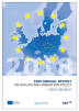 EMN Annual Policy Report on Asylum and Migration 2018 (Czech Republic)