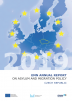 EMN Annual Policy Report on Asylum and Migration 2019 (Czech Republic)