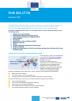 EMN Bulletin - 32. vydání (červenec-září 2020)