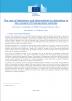 Zajištění a alternativy k zajištění v kontextu imigračních politik (národní zpráva)