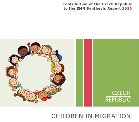 Children in Migration