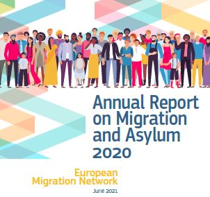 Annual Report on Migration and Asylum 2020