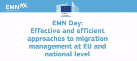 EMN Day